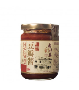Kwong Cheong Thye (230g) Sweet & Sour Hot Bean Paste