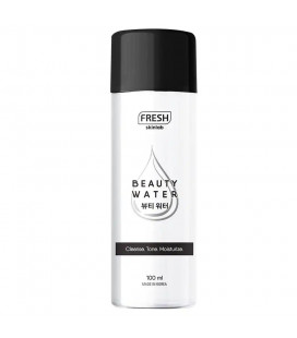 FRESH BEAUTY WATER