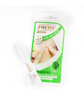 FRESH 1-Minute Acne Care Lotion