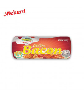 Mekeni Belly Bacon (500g)