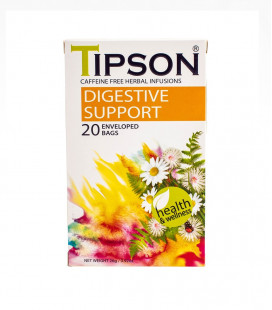 Tipson - Digestive Support