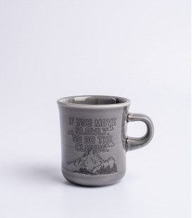 SCS MUG CLOUD 250ML